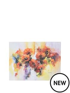 graham-brown-floral-printed-canvas