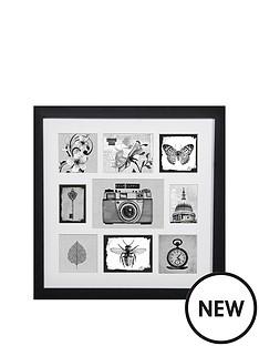 graham-brown-treasured-trinkets-framed-wall-art