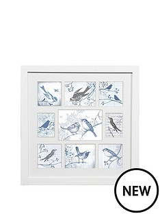 graham-brown-feathered-friends-framed-wall-art
