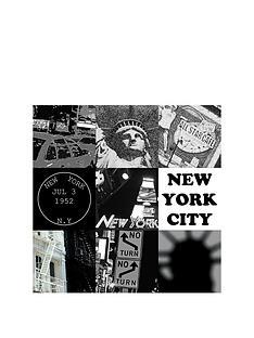 graham-brown-new-york-city-printed-canvas