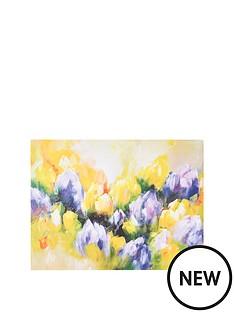 graham-brown-tulips-printed-canvas
