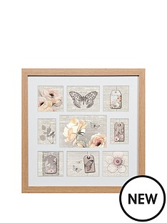 graham-brown-botanical-collectables-framed-wall-art