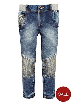 mini-v-by-very-boys-pull-on-biker-jeans