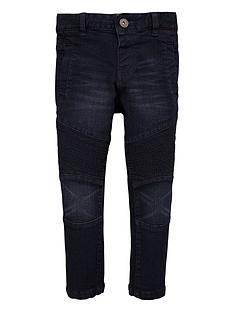 mini-v-by-very-boys-skinny-stretch-biker-jeans