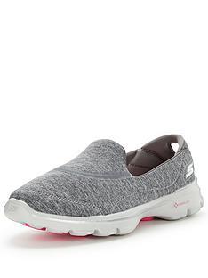 skechers-gowalk-3-balance-shoe-grey