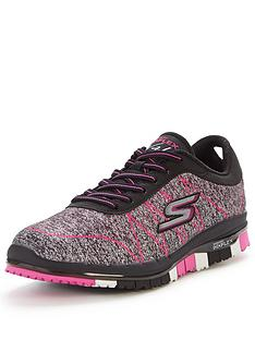 skechers-go-flex-lace-up