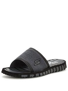 skechers-go-flextrade-slide