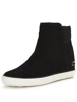 lacoste-sunari-ankle-boot