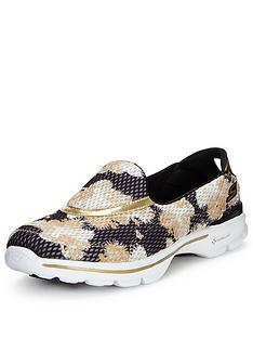 skechers-gowalk-3-gold-rush-shoesnbsp