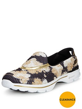 skechers-gowalk-3-gold-rush-shoesnbsp