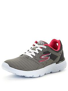 skechers-skechers-go-run-400-lace-up-trainer