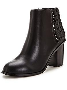 lipsy-multi-strap-back-ankle-boot