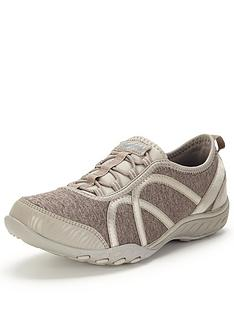 skechers-breathenbspeasy-slip-on-shoenbsp