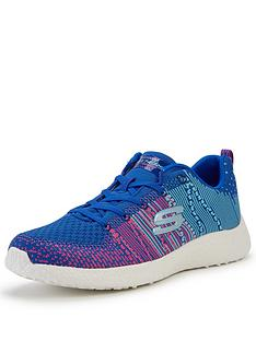 skechers-burst-ellipse-lace-upnbsp