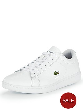 lacoste-carnaby-evo-trainernbsp