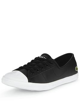 lacoste-ziane-trainer