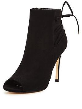 lipsy-peep-toe-heeled-shoe-bootnbsp