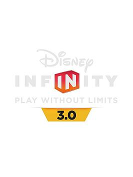 disney-infinity-disney-infinity-30-single-character-mad-hatter