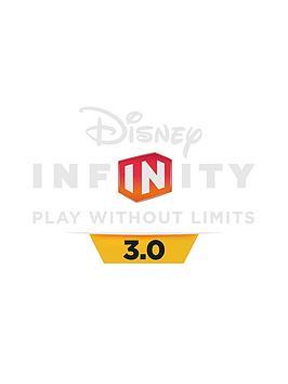 disney-infinity-disney-infinity-30-single-character-time