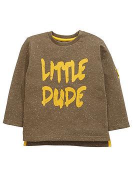 mini-v-by-very-boys-little-dude-long-sleeve-t-shirt