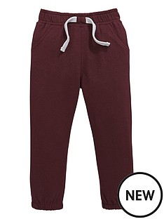 mini-v-by-very-boys-merlot-joggers