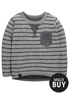 mini-v-by-very-boys-stripe-crew-neck-sweat-top