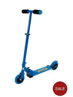 lightning-strike-scooter-blue