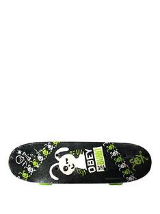 secret-life-of-pets-the-secret-life-of-pets-satchel-skateboard