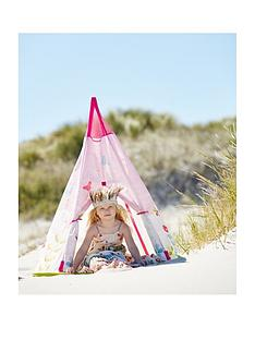 early-learning-centre-girls-teepee