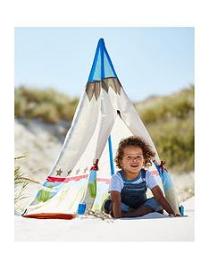 early-learning-centre-boys-teepee