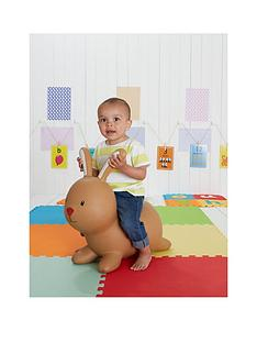 early-learning-centre-rabbit-hopper