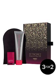 st-tropez-sttropez-every-party-needs-kit
