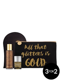 st-tropez-golden-girls-kit