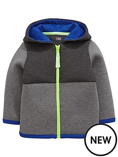 mini-v-by-very-boys-cut-and-sew-zipnbsphoodie