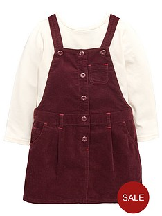 mini-v-by-very-girls-corduroy-pinafore-and-long-sleeve-top-set
