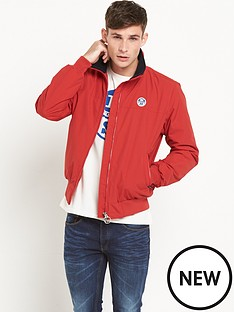 northsails-bernard-fleece-lined-jacket