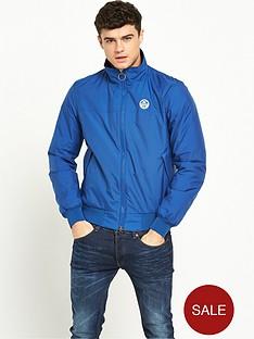 north-sails-bernard-fleece-lined-jacket-blue