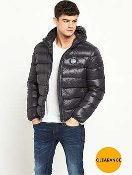 north-sails-buddy-down-hooded-jacket