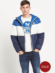 north-sails-amery-hooded-jacket