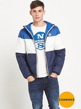 north-sails-amery-hooded-jacket