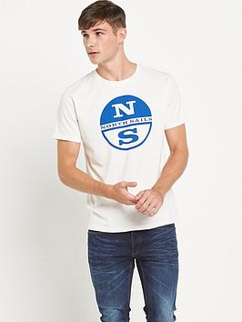 north-sails-jochem-t-shirt