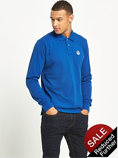 north-sails-pierre-long-sleeve-polo