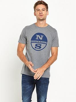 north-sails-jochem-t-shirt