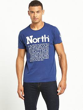 north-sails-donald-t-shirt