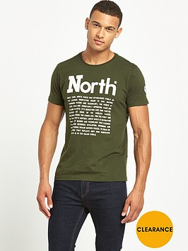 north-sails-donald-t-shirt