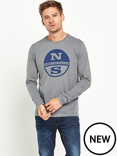 north-sails-stevie-long-sleeve-t-shirt