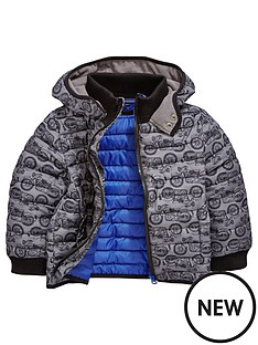 mini-v-by-very-boys-motorbike-padded-coat