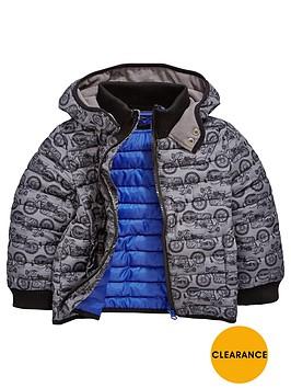 mini-v-by-very-boys-motorbike-padded-coat