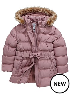 mini-v-by-very-girls-faux-fur-trim-quilted-jacket-with-belt