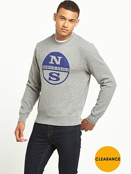 north-sails-ian-crew-neck-sweatshirt